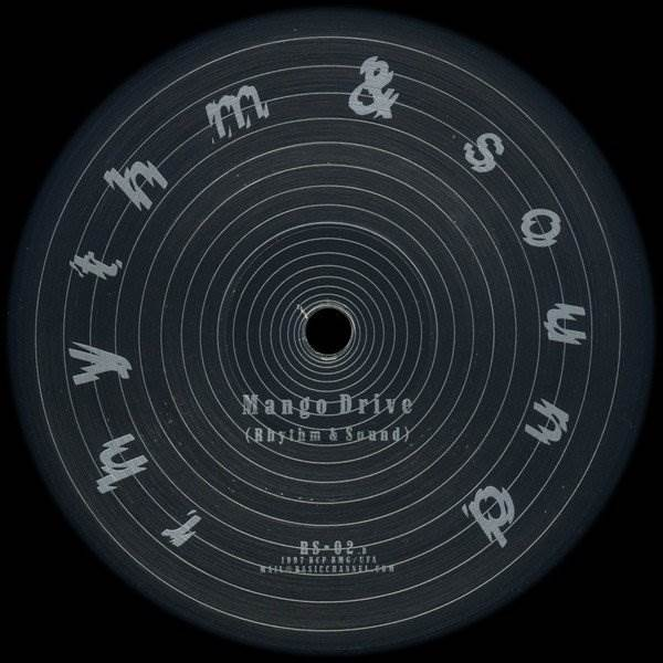 RS-02 back cover